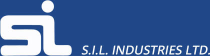 SIL Industries Ltd.